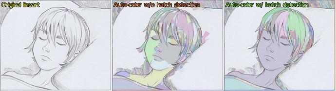 gmic_hatch_detect