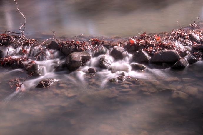 creek3fattal