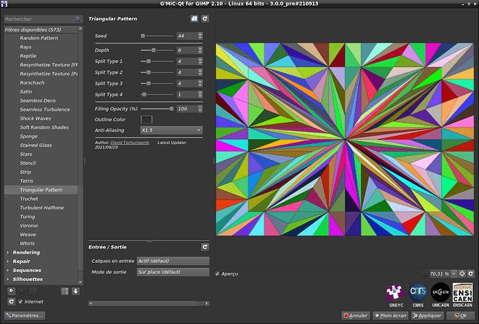 gmic_triangular_pattern