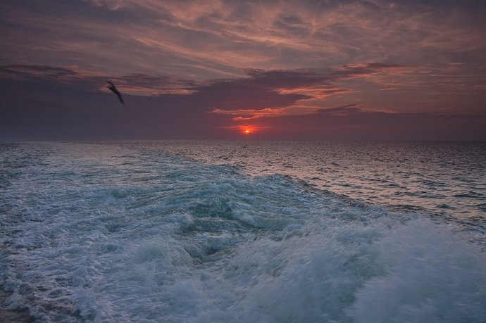 sunset1r