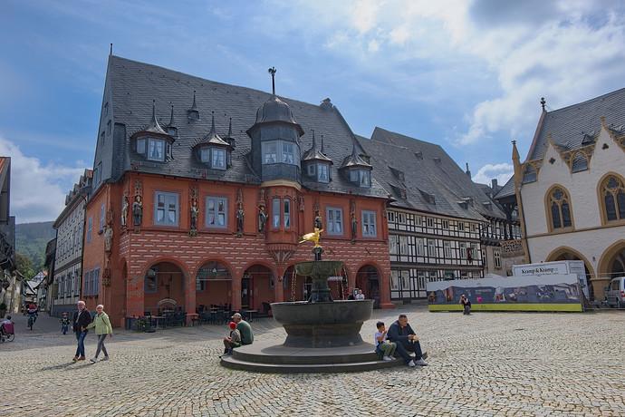 guild.house.goslar