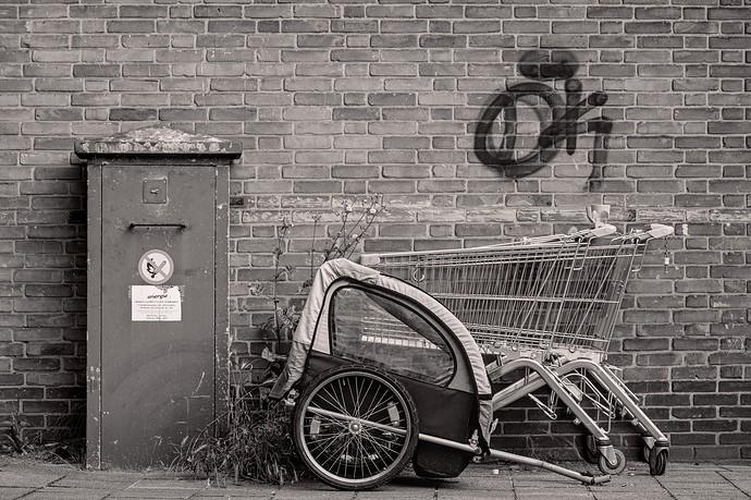 urban.still.life