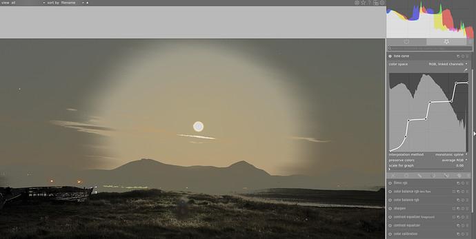 moon-scene
