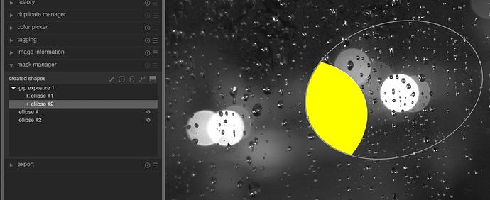 Screenshot 2021-10-04 at 18.47.06