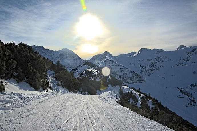 ski-scene2-rawconvert