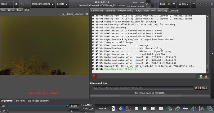 Screenshot at 2021-08-30 19-44-09