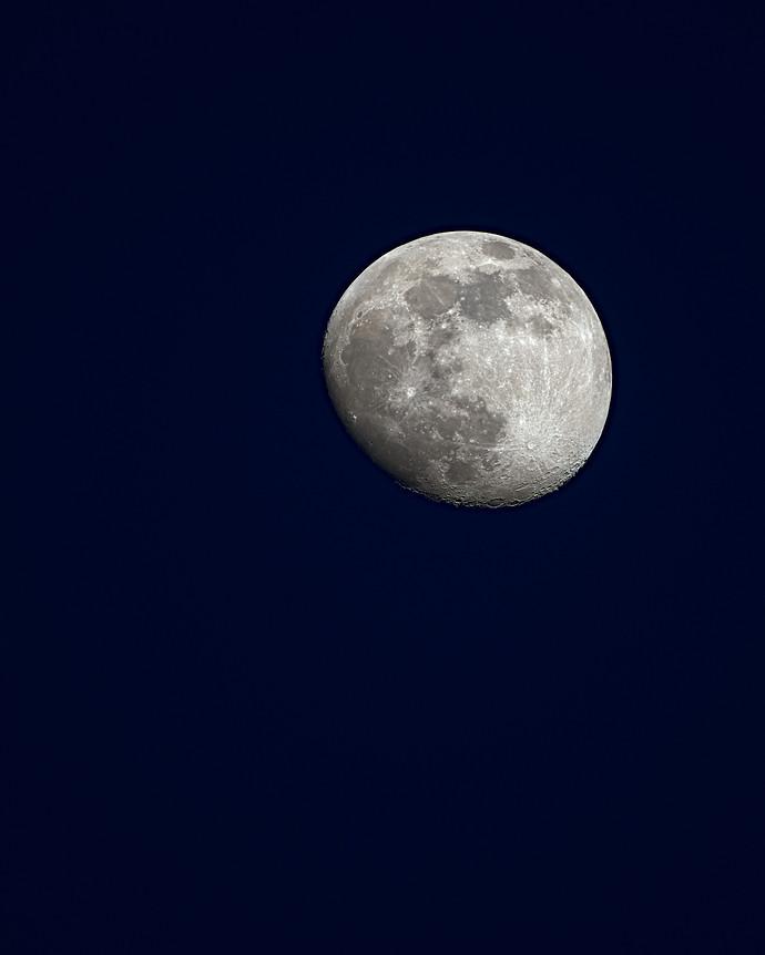 lunar.details