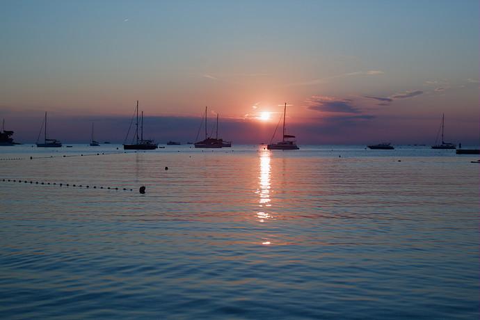 sunset9240
