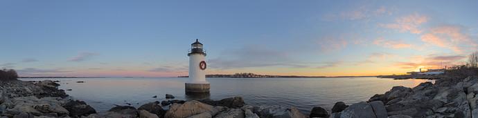 lighthouse2a