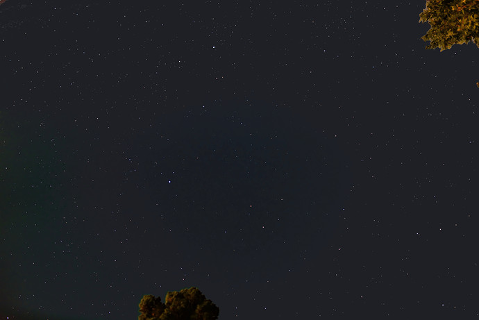 r_pp_lights_stacked_bg_correct