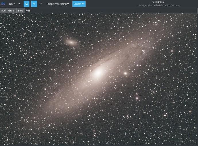Screenshot_M31_Siril_PhCC_via_Astap_01_76x120s