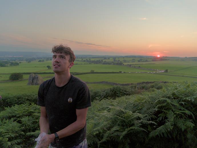 sunset.t-shirt.dtdev
