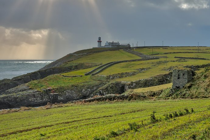 191208 galley head after