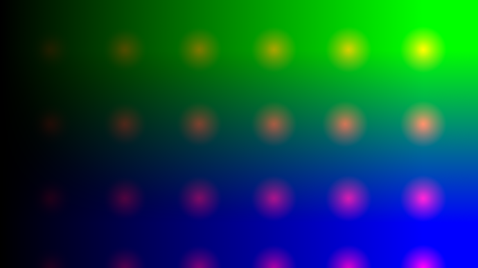 gradient-soft-with-colours