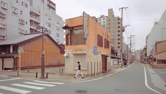 IMG00069-walker-street-scene-V3-SSN-sRGB