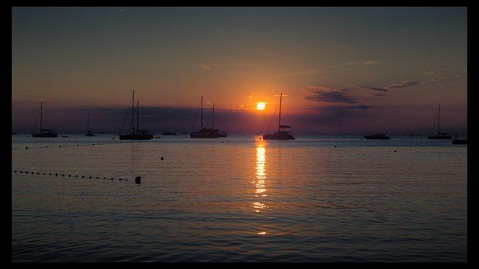 A very nice Sunset_5D3_9240