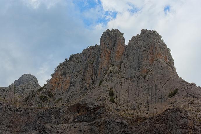atxarte.climbing.rocks.02