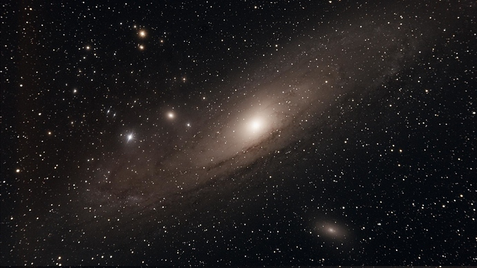 M31-ISO2000-280s-600mm-1920x1080-rotate