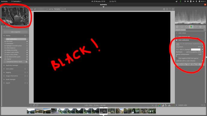 Captura de pantalla de 2021-06-22 22-32-16