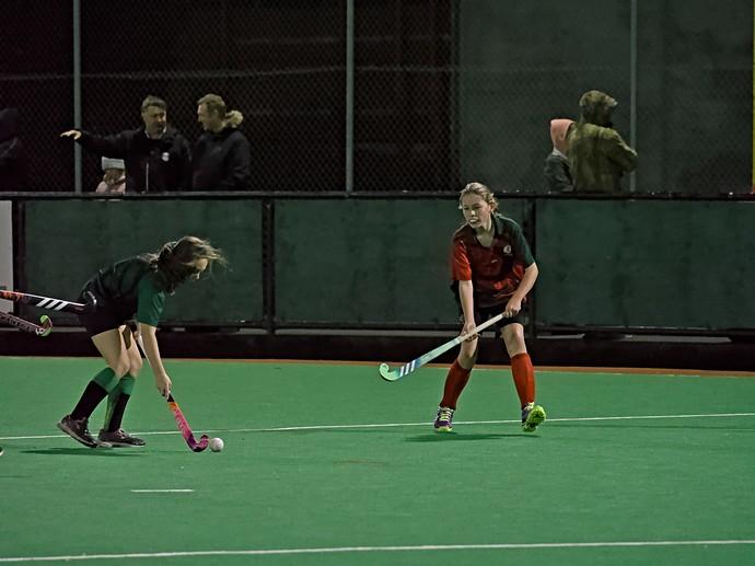 NIGELSWAN GirlsHockey 1233001