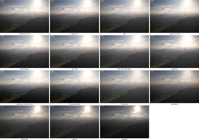 20170505_RAW_arthurs_seat_00001-grid
