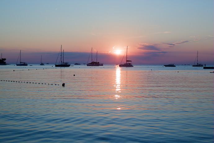 sunset9240-better