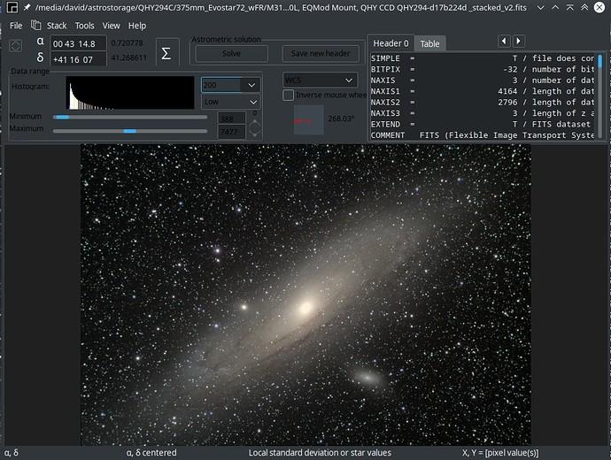 Screenshot_M31_Astap_02
