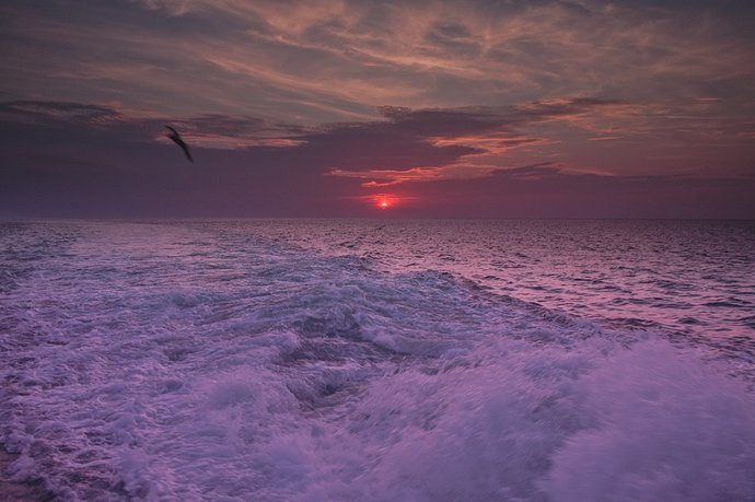 sunset2r