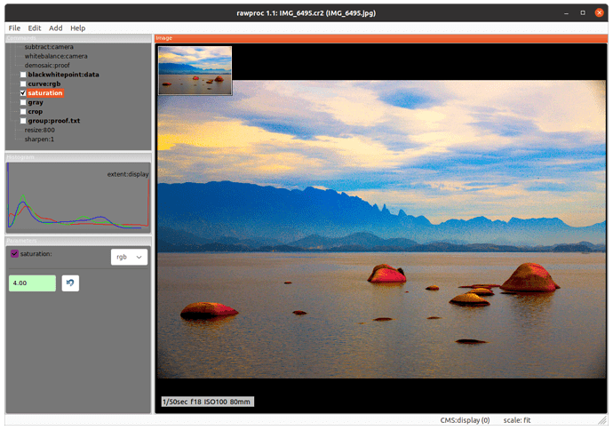 Screenshot from 2021-09-15 10-30-04