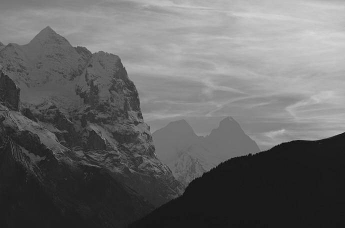 peaks.hasliberg