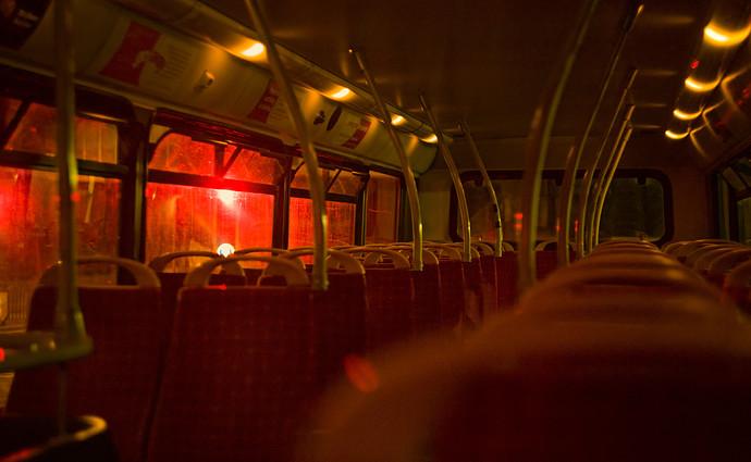 bus.red.traffic.light