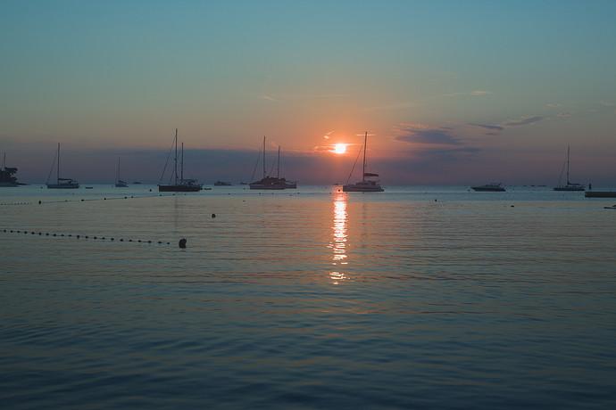 very.nice.sunset.dtdev