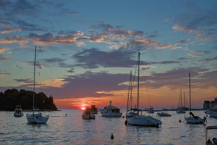 epic.sunset.easy.edit.dtdev