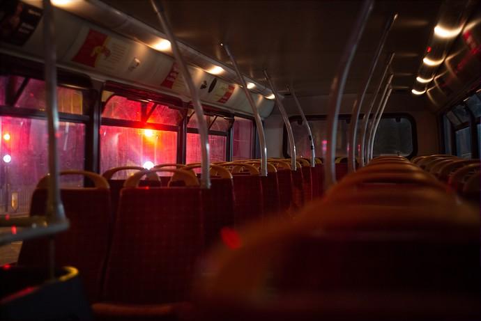 lightroomredlight