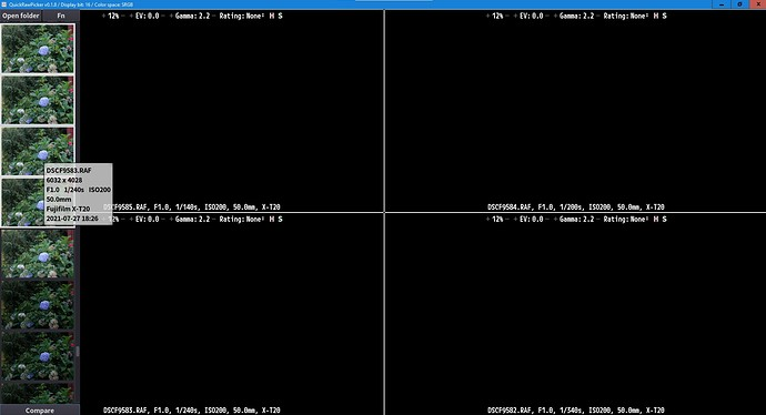 Screenshot 2021-07-30 105049