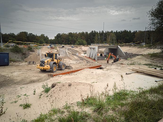 construction.site