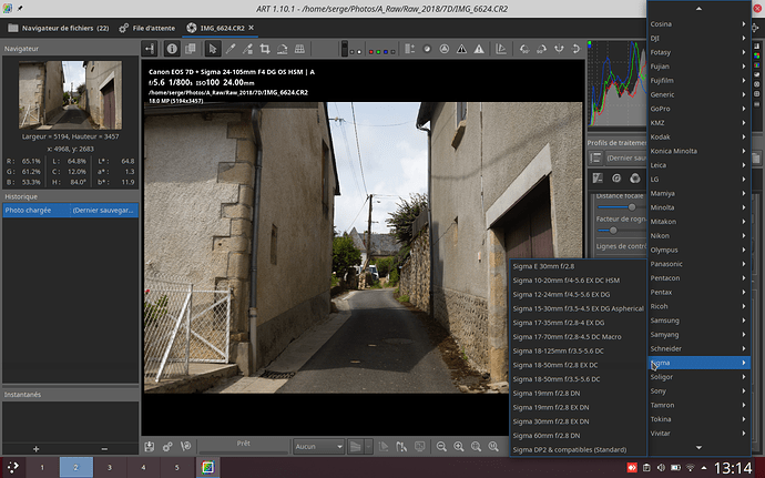 Capture d'écran 2021-10-13 13:14:58