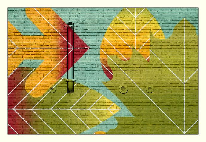 sc.modern.mural