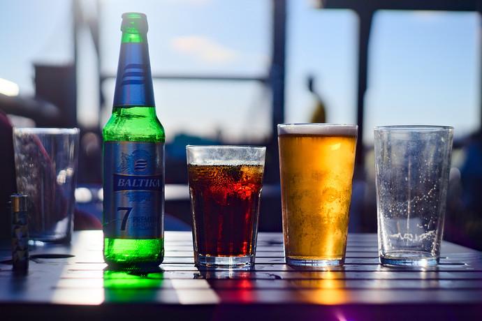 backlit.drinks