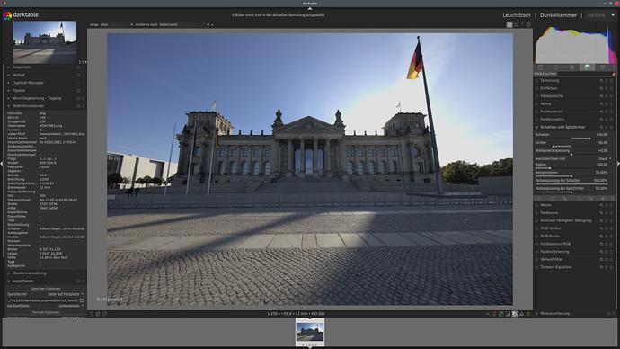 Screenshot_20211003_darktable