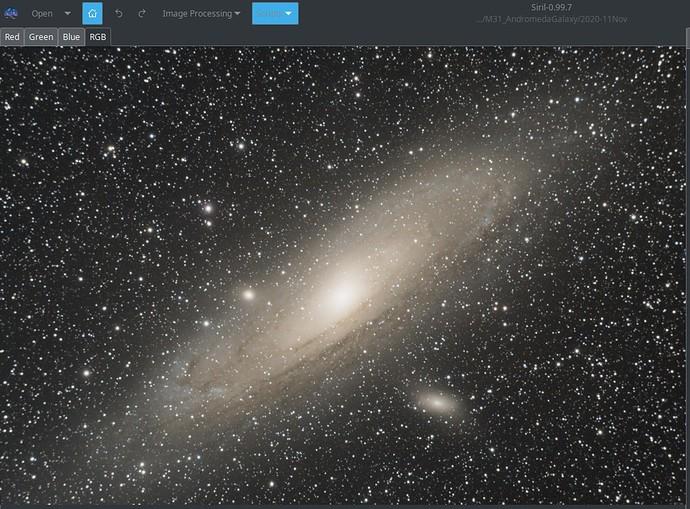 Screenshot_M31_Siril_asign+saturate_via_Astap_03_76x120s