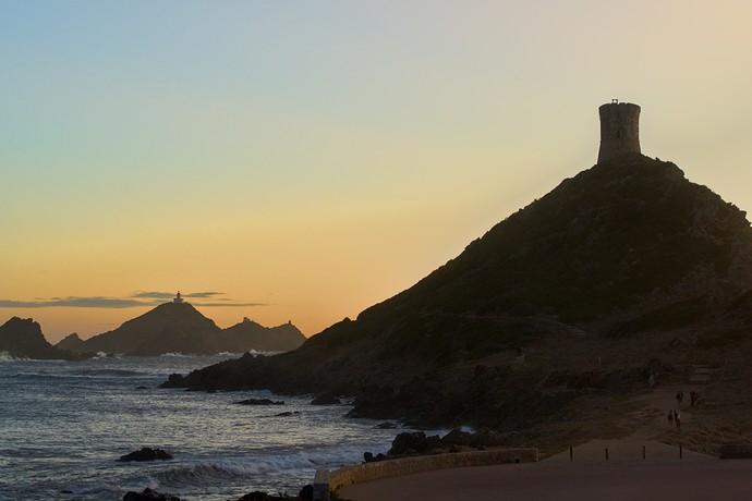 sunset-in-corsica-P1150686_Pointe de la Parata