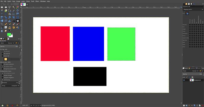 Screenshot from 2021-08-30 15.20.50