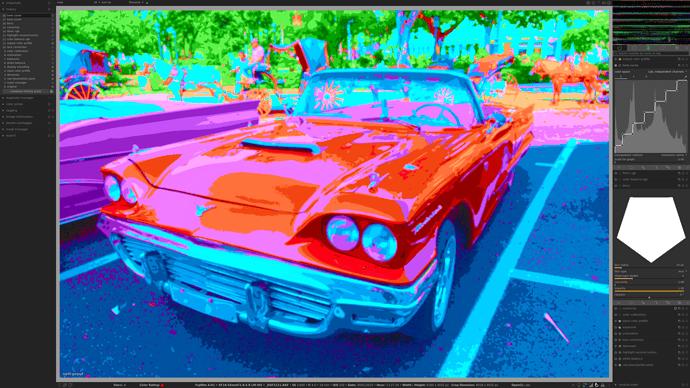Screenshot-20210922203507-3840x2160