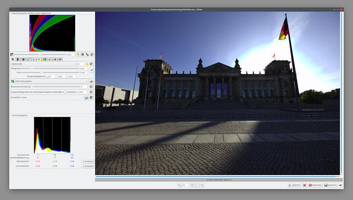 Screenshot_20211003_ufraw