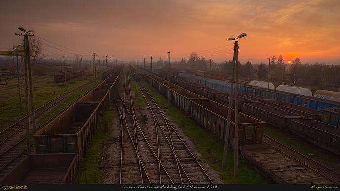 frame_2018-11-10_zurawica_trains_31_1-3