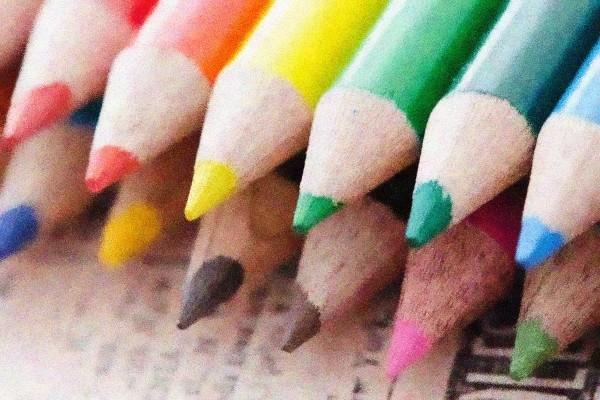 pencilsdn2