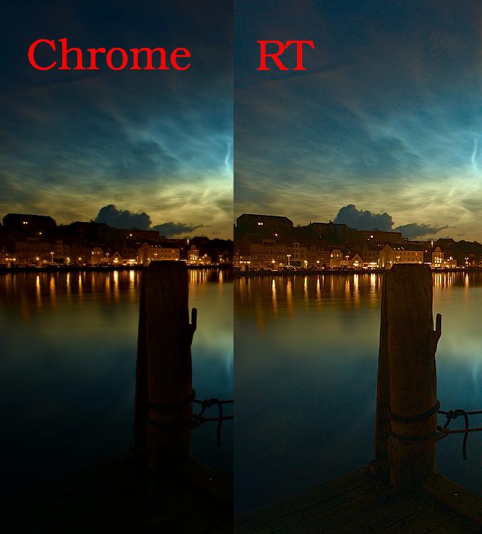 chrome_vs_rt