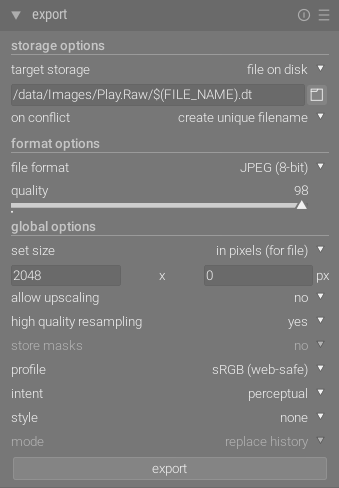 Screenshot_2021-04-10_09-44-34