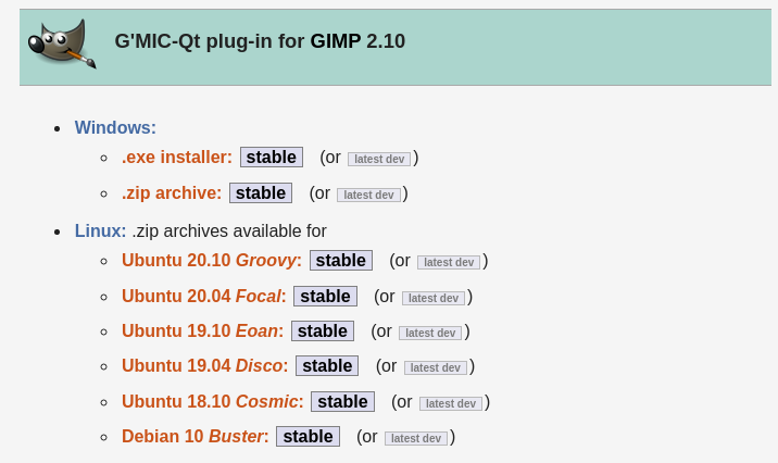 gmic_latest_dev